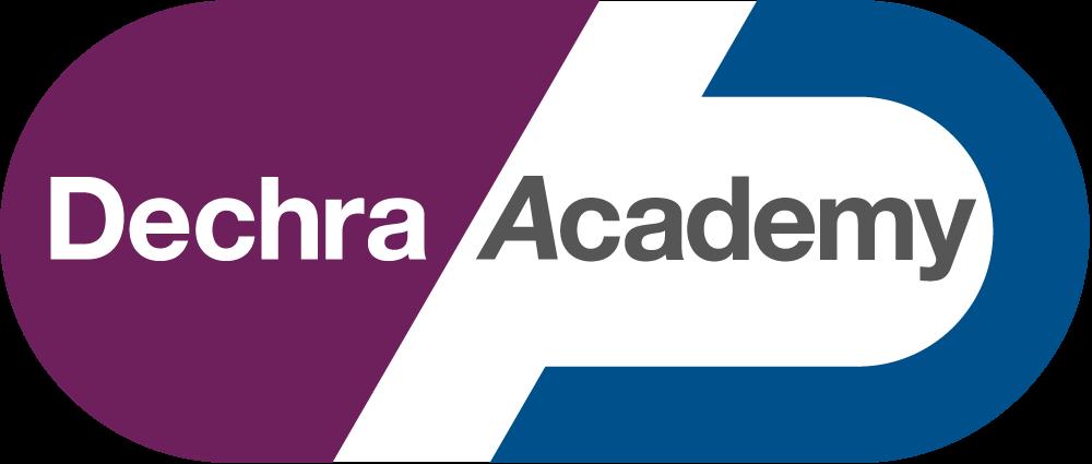 Dechra_Academy_Logo